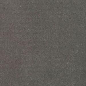 Urbansofa Microsuede Anthracite Meubelstof 1280x640 1