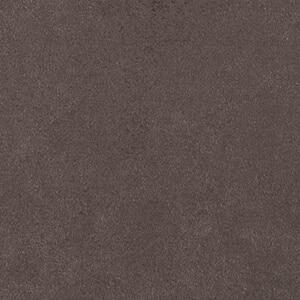 Urbansofa Microsuede Darkgrey Meubelstof 1280x640 1