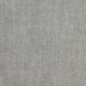 Urbansofa Montreux Light Grey Meubelstof 1280x640 1