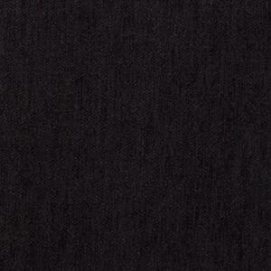 Urbansofa Taft Black Meubelstof 1280x640 1
