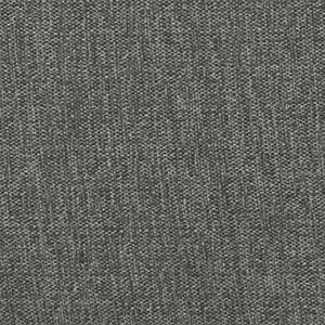 Urbansofa Taft Grey Meubelstof 1280x640 1