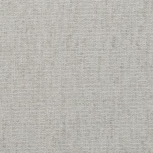 Urbansofa Taft Silver Meubelstof 1280x640 1