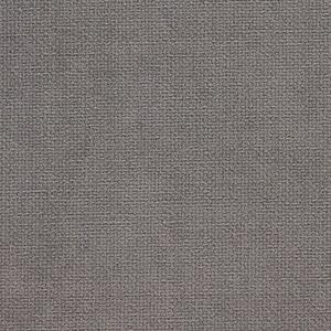 Urbansofa Vancouver Grey Meubelstof 1280x640 1