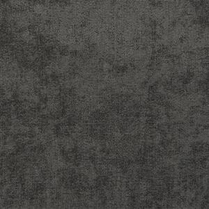 Urbansofa Velvet Grey Meubelstof 1280x640 1