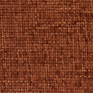 Urbansofa Vento Ginger Meubelstof 1280x640 1