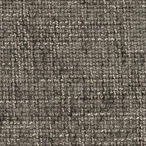 Urbansofa Vento Stone Meubelstof 1280x640 1