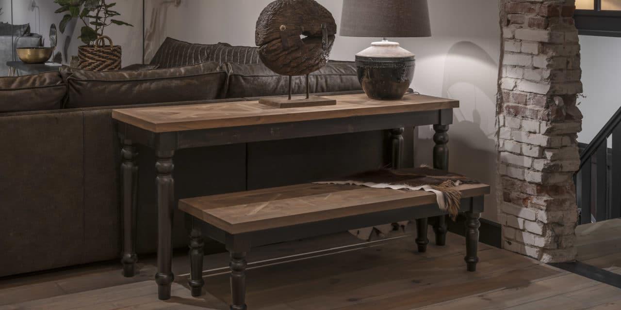 Urbansofa Rochdale Side Table Tv Dressoir 2560x1280 1 1280x640 1