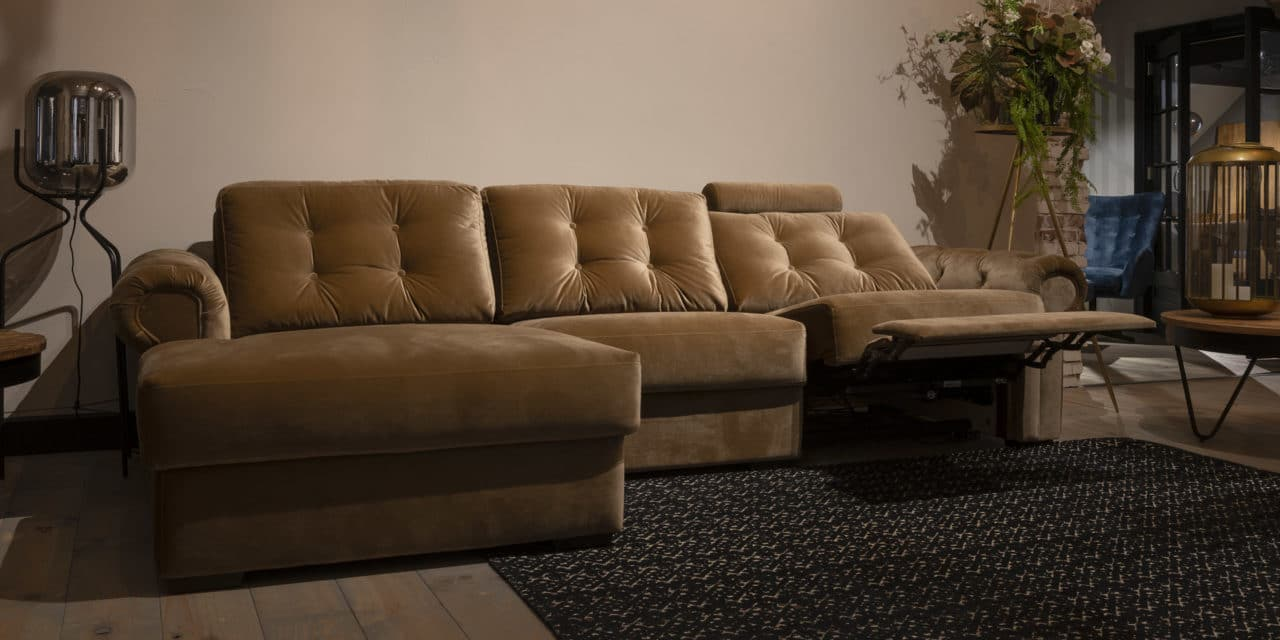 Urbansofa Auxerre Presto Loungebank Catania Golden Sun Relax Modus 2560x1280 1280x640 1