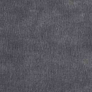 Urban Sofa Versailles Grey Meubelstof 1280x640 1