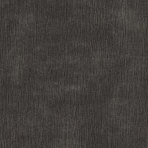 Urban Sofa Versailles Smoked Oak Meubelstof 1280x640 1