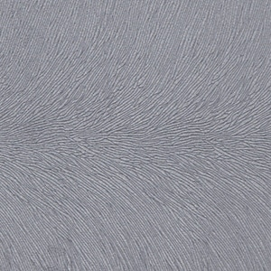 Urbansofa Bergamo Fur Grey Meubelstof 1280x640 1