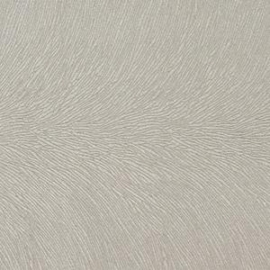 Urbansofa Bergamo Fur Silver Meubelstof 1280x640 1