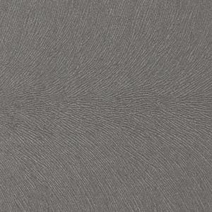 Urbansofa Bergamo Fur Steel Meubelstof 1280x640 1