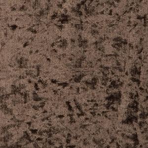 Urbansofa Bovita Clay Meubelstof 1280x640 1