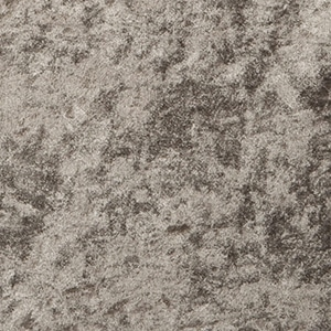 Urbansofa Bovita Taupe Meubelstof 1280x640 1