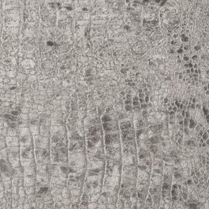 Urbansofa Divine Silver Meubelstof 1280x640 1