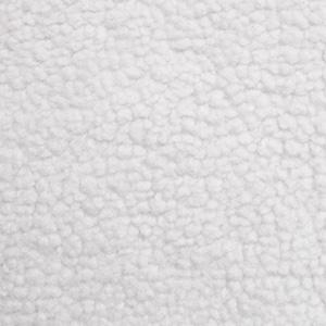 Urbansofa Merino White Meubelstof 1280x640 1