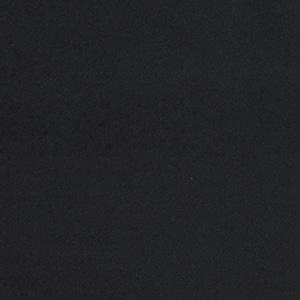Urbansofa Napels Black Meubelstof 1280x640 1