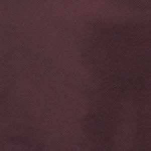 Urbansofa Napels Bordeaux Meubelstof 1280x640 1