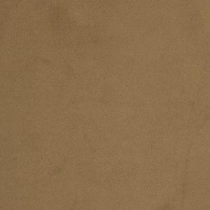 Urbansofa Napels Copper Meubelstof 1280x640 1