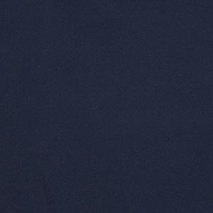 Urbansofa Napels Dark Blue Meubelstof 1280x640 1