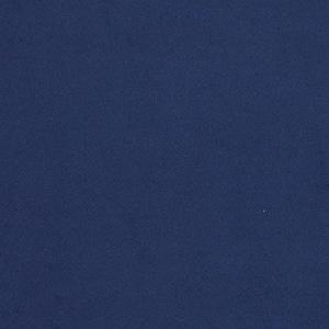 Urbansofa Napels Deep Ocean Meubelstof 1280x640 1