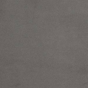 Urbansofa Napels Grey Meubelstof 1280x640 1