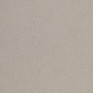 Urbansofa Napels Light Grey Meubelstof 1280x640 1