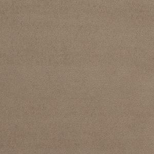 Urbansofa Napels Wood Meubelstof 1280x640 1
