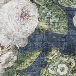 Urbansofa Shiny Velvet Fleur Blue Meubelstof 1280x640 1