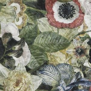Urbansofa Shiny Velvet Fleur Vertes Meubelstof 1280x640 1