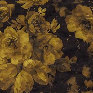 Urbansofa Shiny Velvet Golden Angel Meubelstof 1280x640 1