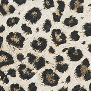 Urbansofa Shiny Velvet Leopard Meubelstof 1280x640 1