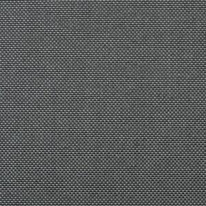 Urbansofa Outdoor 803 Grey 1280x640 1
