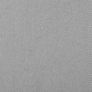 Urbansofa Outdoor 809 Light Grey 1280x640 1
