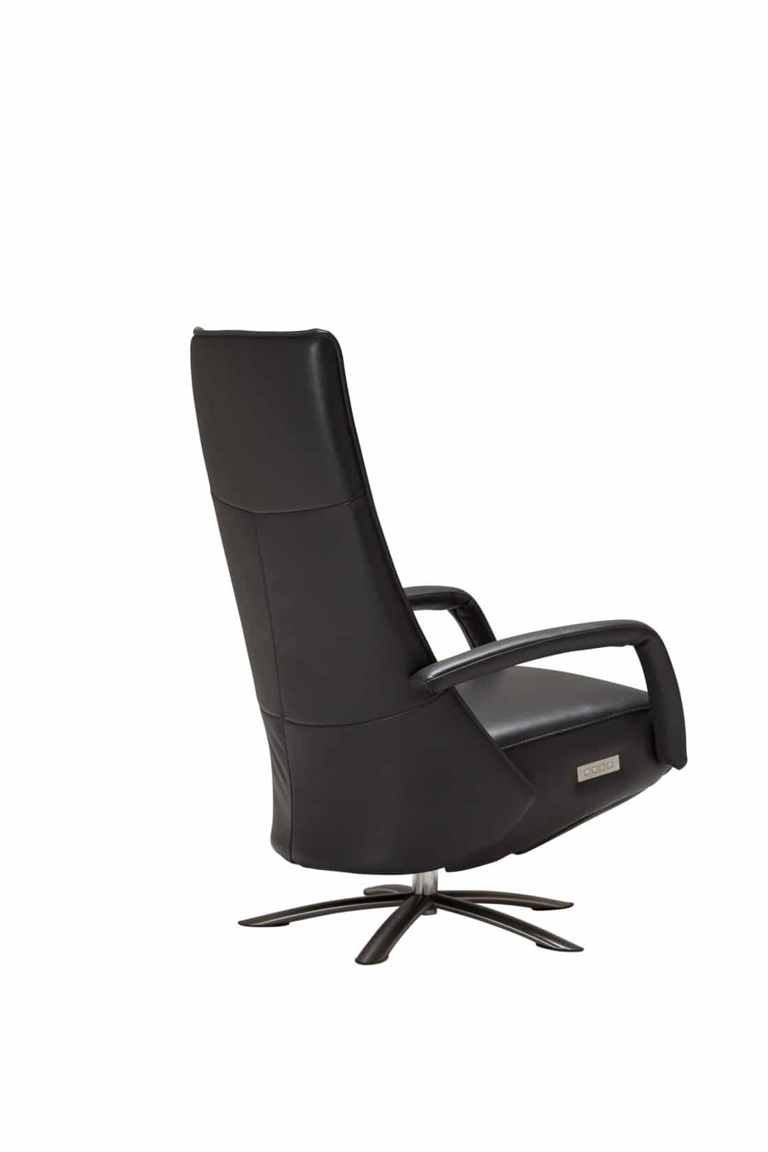 Relaxfauteuil Twice Tw001