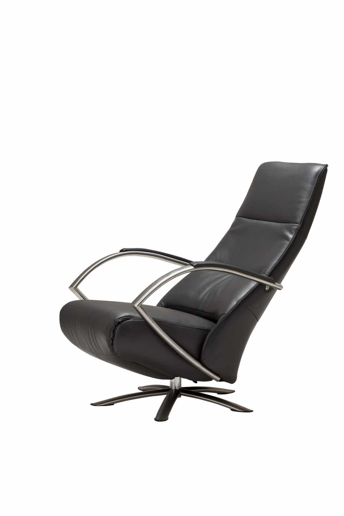 Relaxfauteuil Twice Tw002