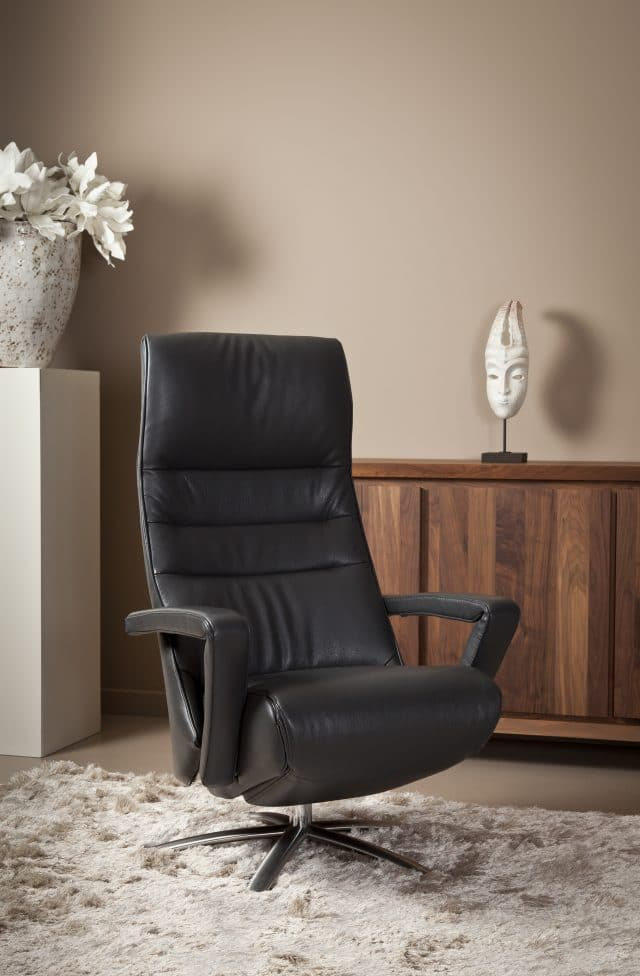 Relaxfauteuil Twice Tw005