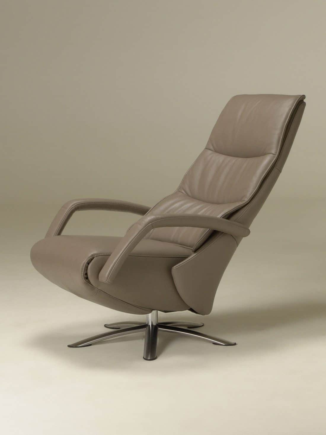 Relaxfauteuil Twice Tw010