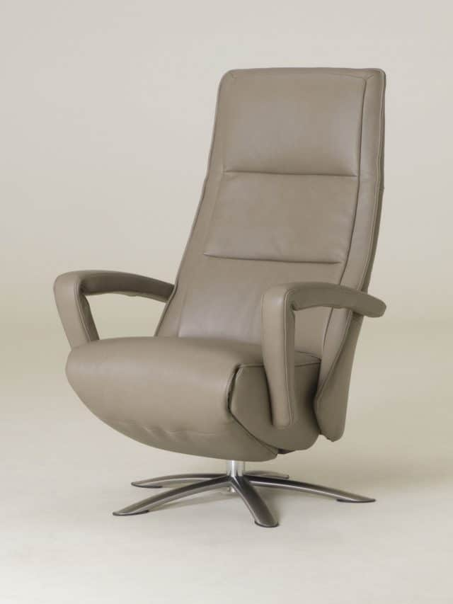 Relaxfauteuil Twice Tw024