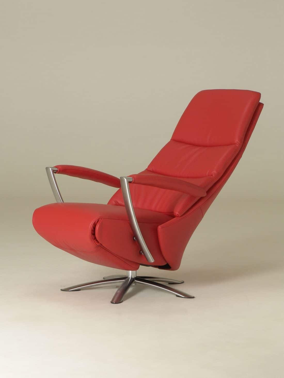 Relaxfauteuil Twice Tw025