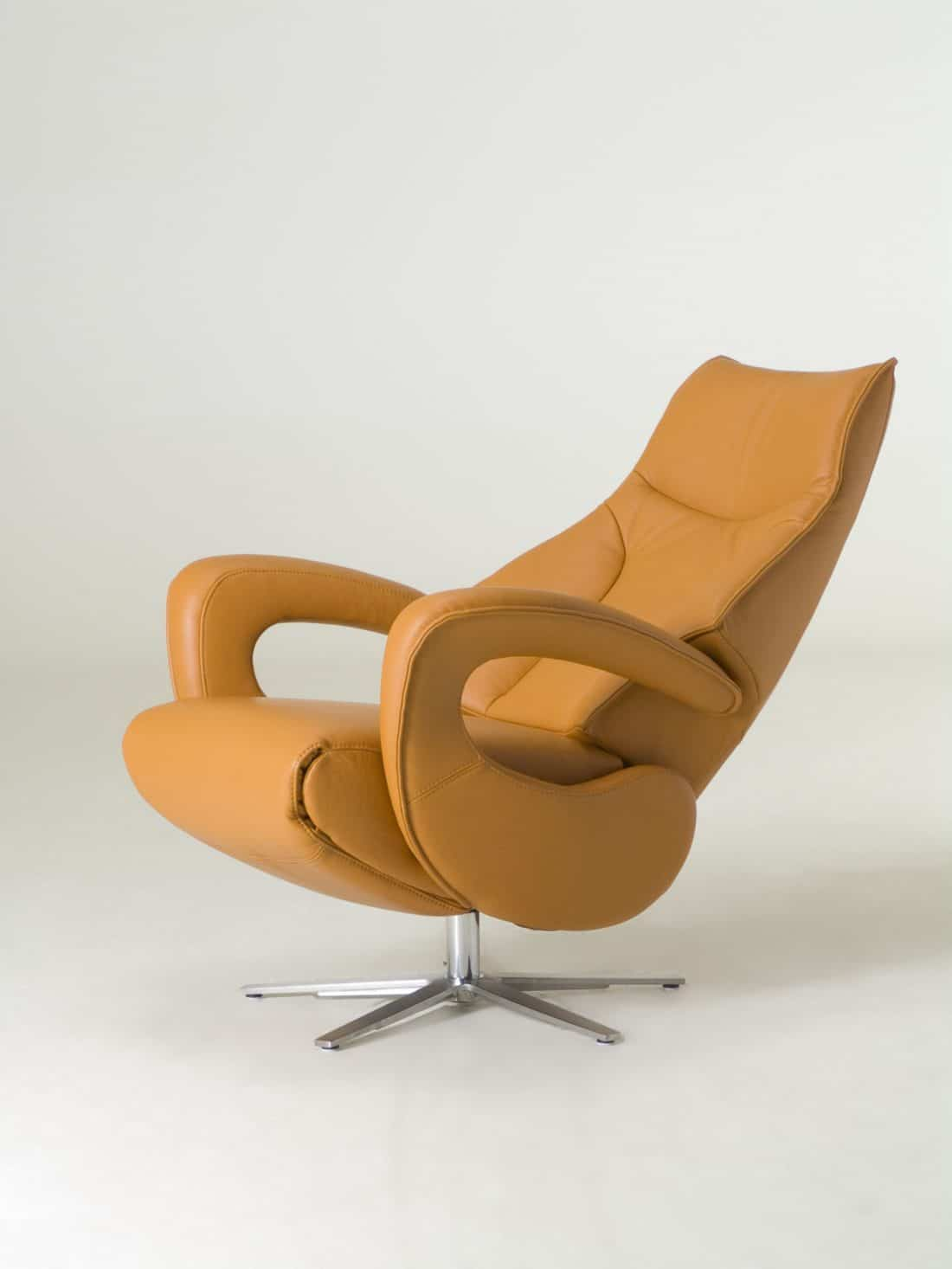 Relaxfauteuil Twice Tw036