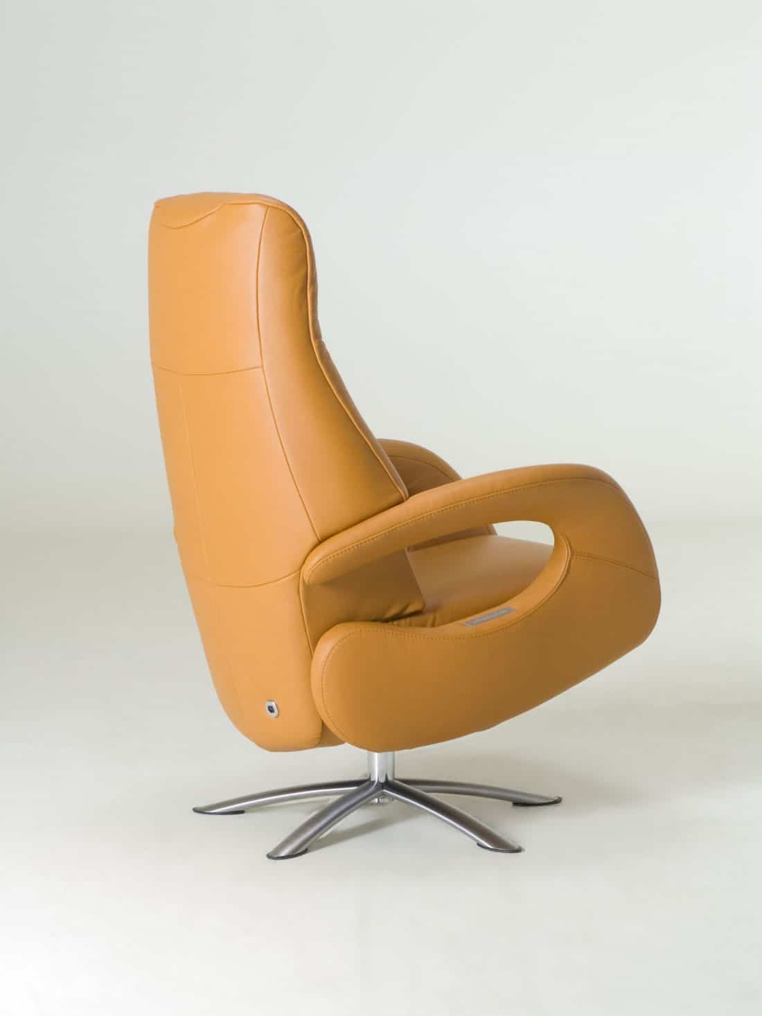 Relaxfauteuil Twice Tw037