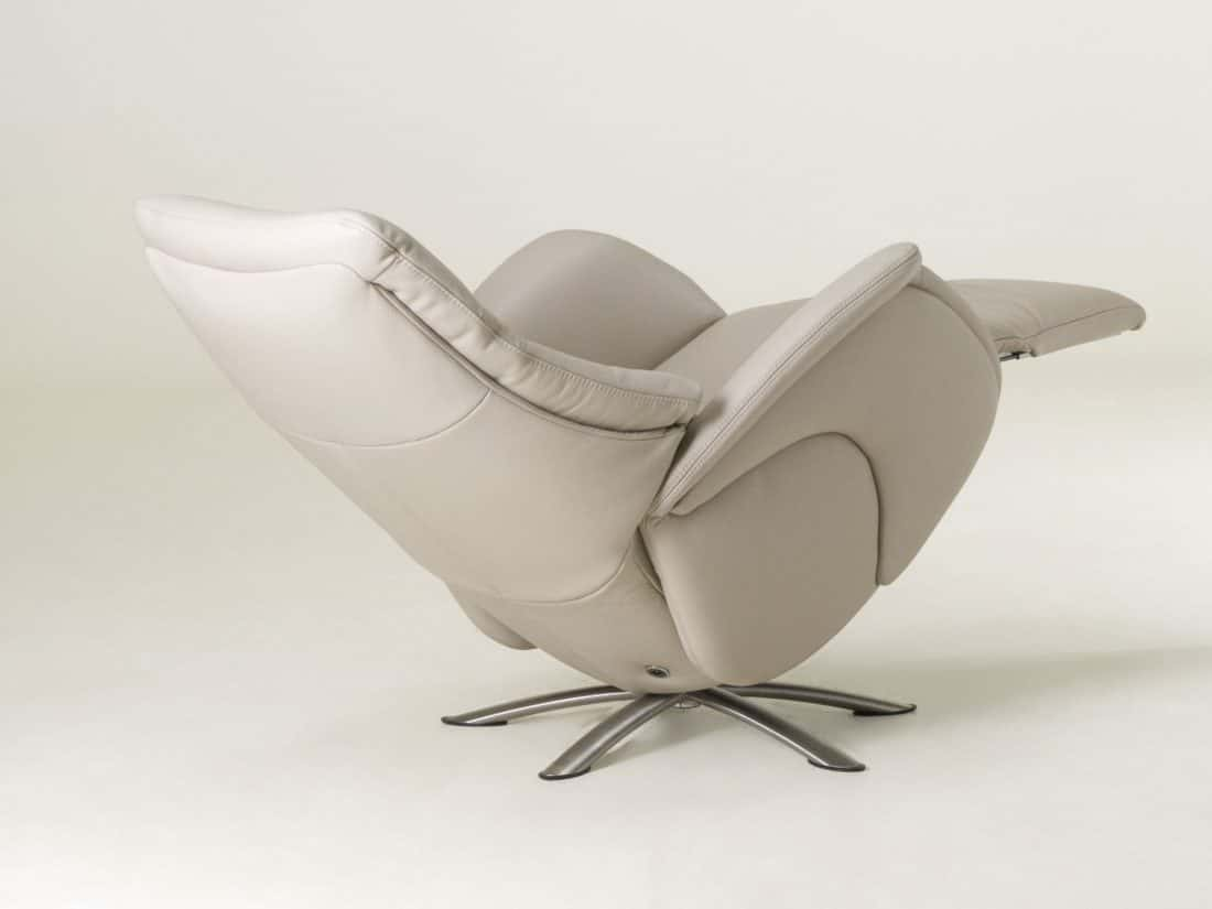 Relaxfauteuil Twice Tw044