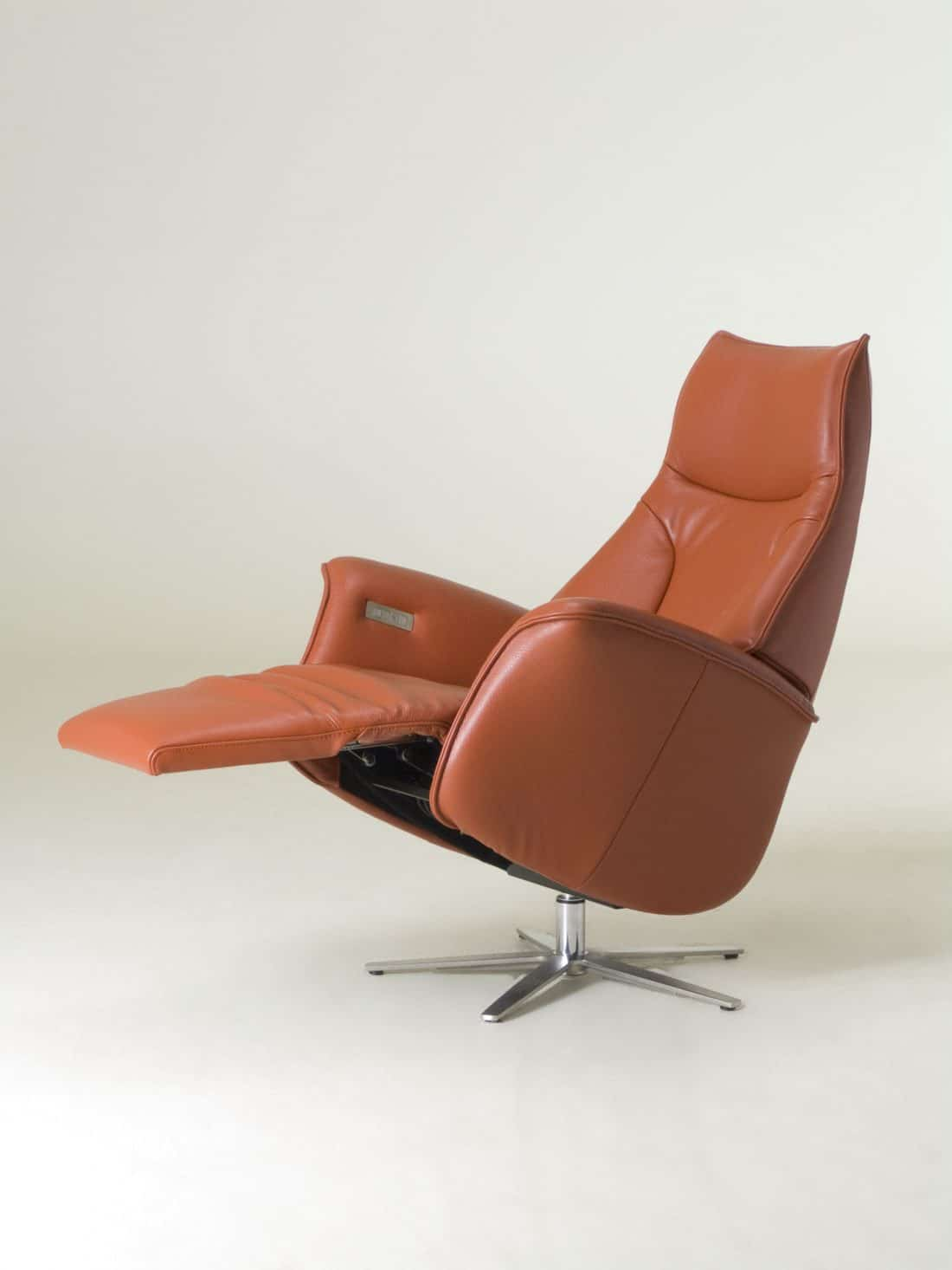 Relaxfauteuil Twice Tw045