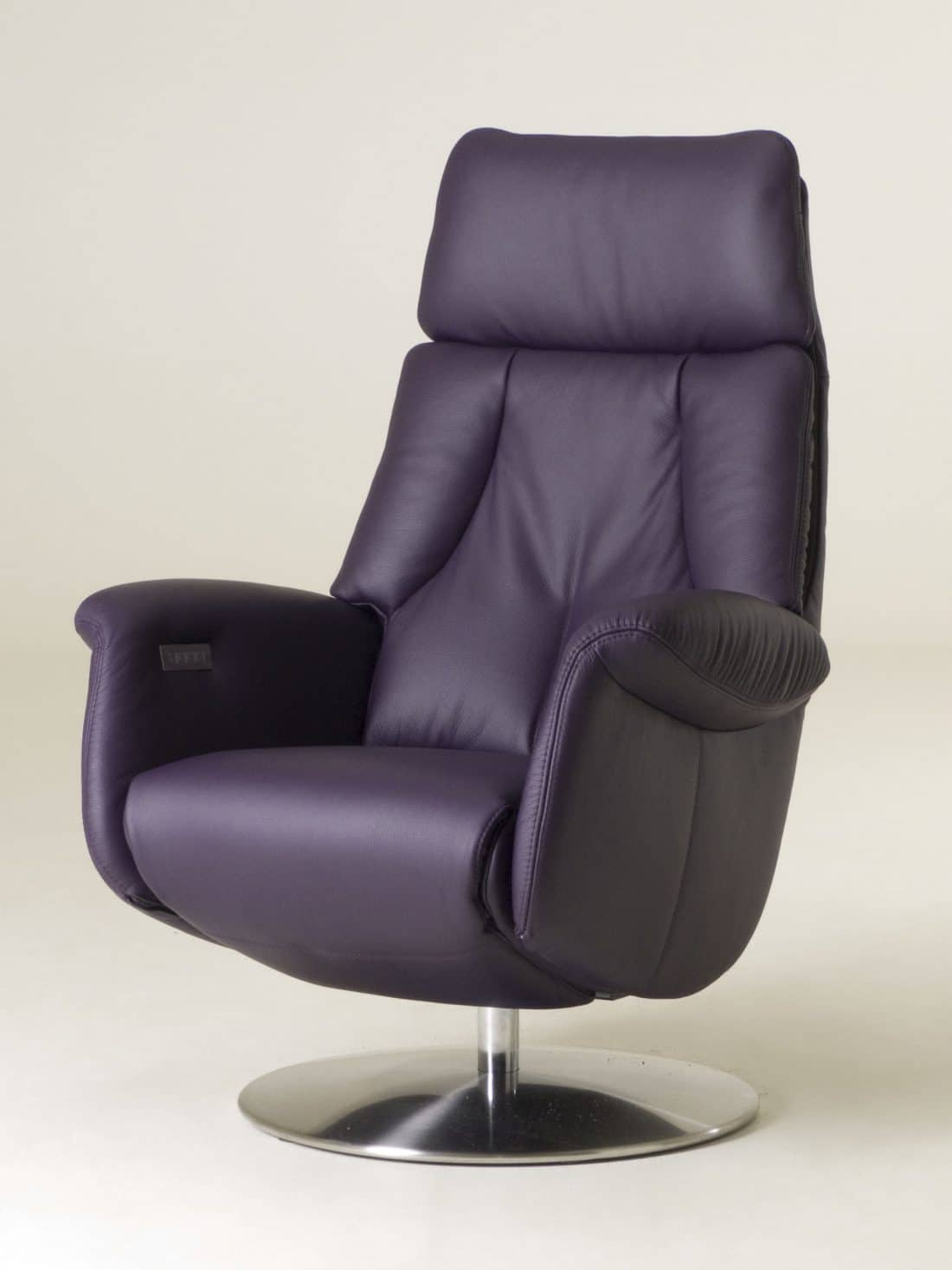 Relaxfauteuil Twice Tw072