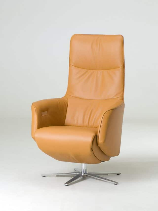 Relaxfauteuil Twice Tw083
