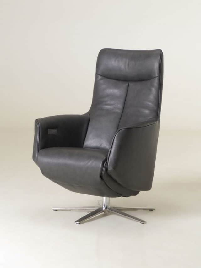 Relaxfauteuil Twice Tw092