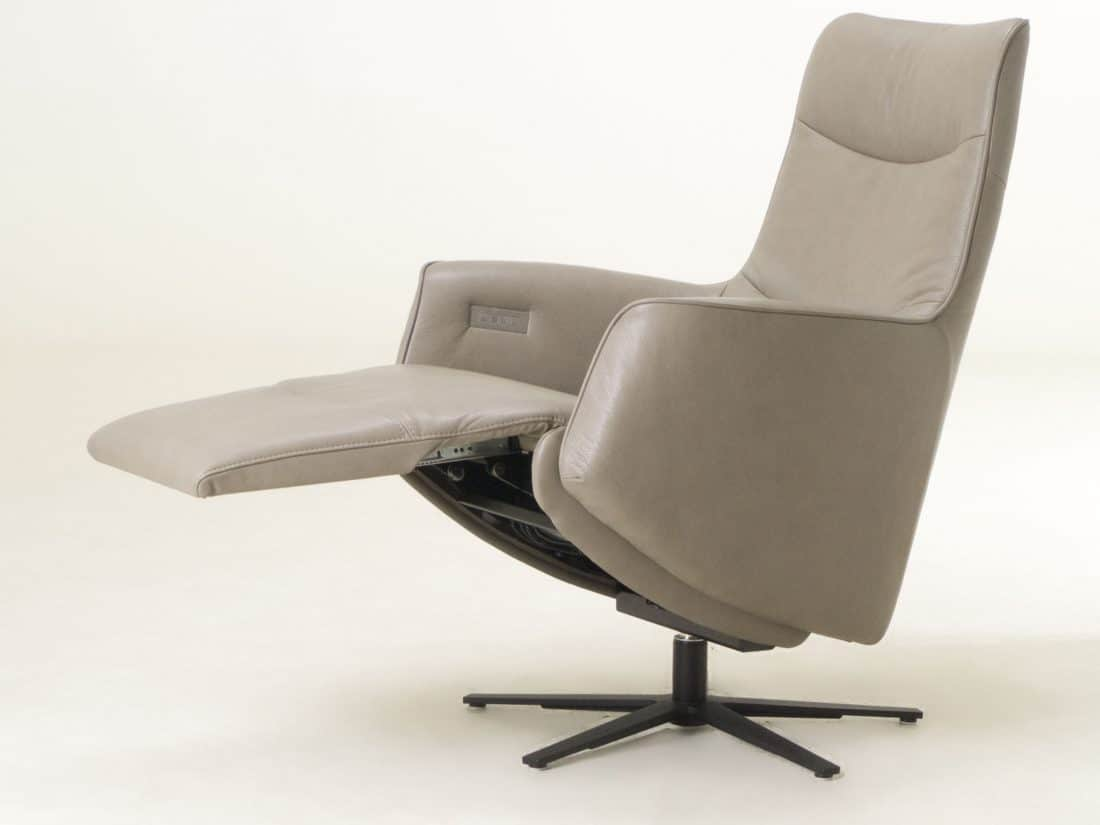Relaxfauteuil Twice Tw093