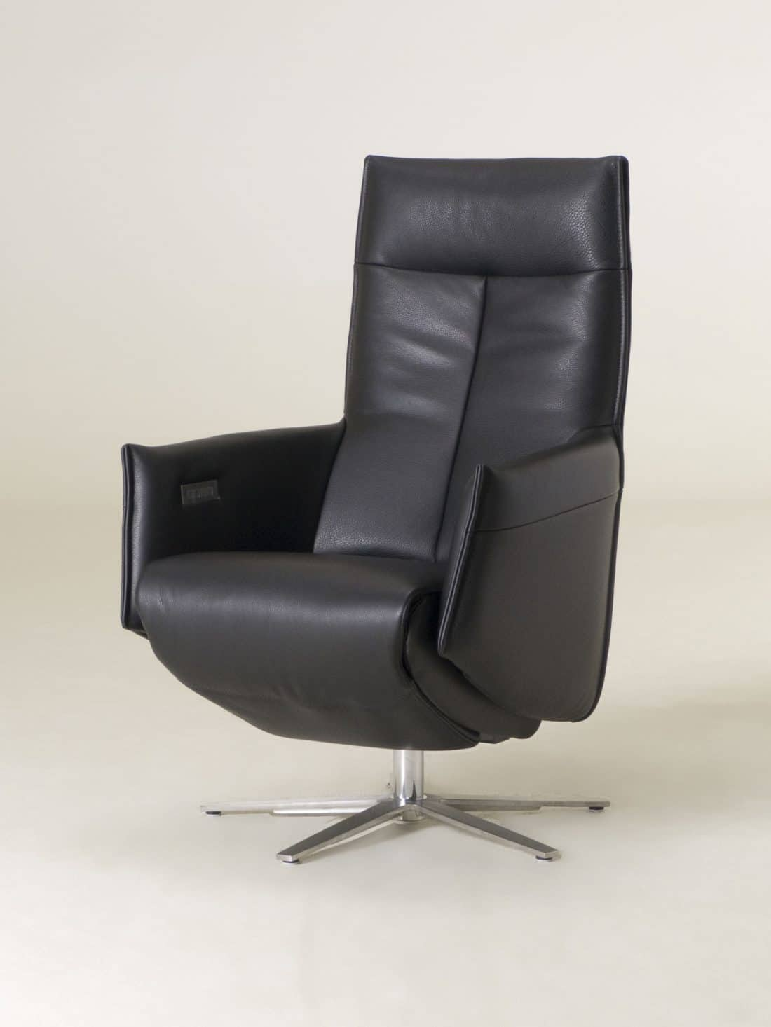 Relaxfauteuil Twice Tw094